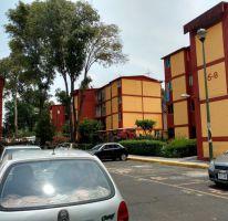 Foto de departamento en venta en Culhuacán CTM CROC, Coyoacán, Distrito Federal, 2171242,  no 01