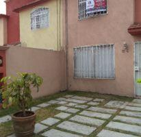 Foto de casa en venta en Cofradía de San Miguel, Cuautitlán Izcalli, México, 2884833,  no 01