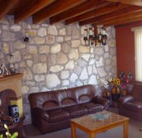 Foto de casa en venta en El Monasterio, Morelia, Michoacán de Ocampo, 4552580,  no 01