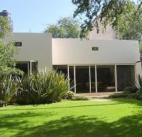 Foto de casa en venta en Colinas de San Javier, Guadalajara, Jalisco, 2794666,  no 01