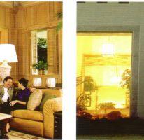 Foto de casa en venta en Lomas de Vista Hermosa, Cuajimalpa de Morelos, Distrito Federal, 2211497,  no 01