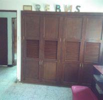 Foto de casa en venta en La Magdalena, Tequisquiapan, Querétaro, 2464817,  no 01