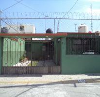 Foto de casa en venta en Ensueños, Cuautitlán Izcalli, México, 2758123,  no 01