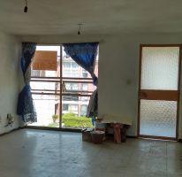 Foto de departamento en venta en Los Héroes, Ixtapaluca, México, 4616722,  no 01