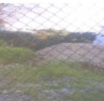Foto de terreno habitacional en venta en Condado de Sayavedra, Atizapán de Zaragoza, México, 4404172,  no 01