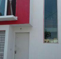 Foto de casa en venta en Parques de Santa María, San Pedro Tlaquepaque, Jalisco, 2375909,  no 01