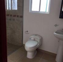 Foto de casa en condominio en venta en San Juan, Tequisquiapan, Querétaro, 4242976,  no 01