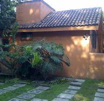 Propiedad similar 1298703 en Lomas de Cuernavaca.