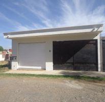 Foto de casa en venta en Vista del Lago, Pátzcuaro, Michoacán de Ocampo, 1771007,  no 01
