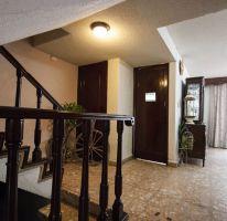 Foto de casa en venta en Vertiz Narvarte, Benito Juárez, Distrito Federal, 4404898,  no 01
