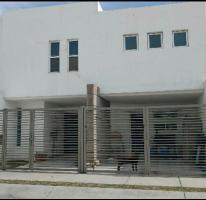 Foto de casa en venta en Punta del Este, León, Guanajuato, 4481110,  no 01