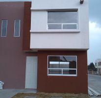 Foto de casa en venta en Xaltipa, Cuautitlán, México, 1847515,  no 01