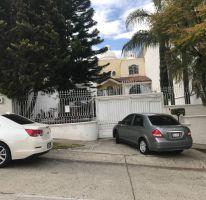 Foto de casa en venta en Bugambilias, Zapopan, Jalisco, 4419500,  no 01