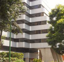 Foto de departamento en renta en Jardines en la Montaña, Tlalpan, Distrito Federal, 2375893,  no 01