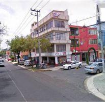 Foto de oficina en venta en Nueva Santa Anita, Iztacalco, Distrito Federal, 2394733,  no 01
