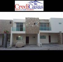 Foto de casa en venta en Real del Valle, Mazatlán, Sinaloa, 1491201,  no 01
