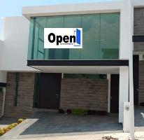 Foto de casa en venta en Tres Marías, Morelia, Michoacán de Ocampo, 3433053,  no 01