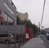 Foto de oficina en renta en San Pedro Barrientos, Tlalnepantla de Baz, México, 2454665,  no 01