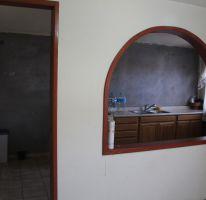 Foto de casa en venta en Morelia Centro, Morelia, Michoacán de Ocampo, 4357332,  no 01