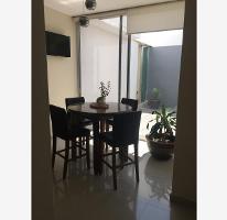 Foto de casa en venta en Centro Sur, Querétaro, Querétaro, 2582268,  no 01