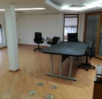 Foto de oficina en renta en Ciudad Satélite, Naucalpan de Juárez, México, 3497532,  no 01
