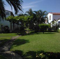 Foto de casa en venta en Granjas del Márquez, Acapulco de Juárez, Guerrero, 1753774,  no 01