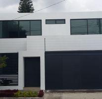 Foto de casa en venta en Jardines del Bosque Norte, Guadalajara, Jalisco, 2226530,  no 01