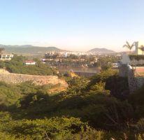 Propiedad similar 1110065 en La Cañada Juriquilla.
