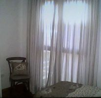 Foto de departamento en venta en Ciudad de los Deportes, Benito Juárez, Distrito Federal, 2387074,  no 01