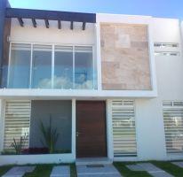 Foto de casa en venta en Arroyo Hondo, Corregidora, Querétaro, 4191651,  no 01