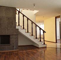 Foto de casa en venta en San Buenaventura, Toluca, México, 2454498,  no 01
