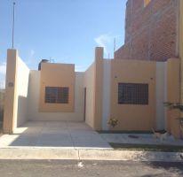 Foto de casa en venta en Zapotlanejo, Zapotlanejo, Jalisco, 1564079,  no 01