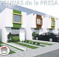 Foto de casa en venta en Colinas de la Presa, Tijuana, Baja California, 2795205,  no 01