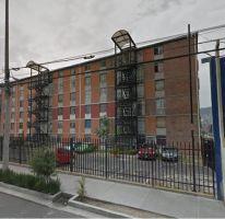 Foto de departamento en venta en Vasco de Quiroga, Gustavo A. Madero, Distrito Federal, 2957010,  no 01