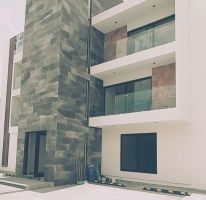 Foto de departamento en venta en Villas del Pedregal, San Luis Potosí, San Luis Potosí, 2168267,  no 01