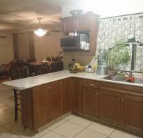 Foto de casa en venta en Los Geranios, Saltillo, Coahuila de Zaragoza, 2375950,  no 01