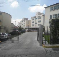 Foto de departamento en renta en Miguel Hidalgo 4A Sección, Tlalpan, Distrito Federal, 2092727,  no 01