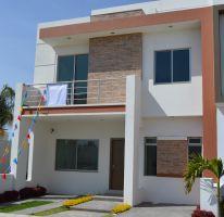 Foto de casa en venta en Los Almendros, Zapopan, Jalisco, 2194862,  no 01