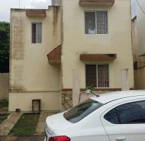 Foto de casa en venta en La Paz, Tampico, Tamaulipas, 3822959,  no 01