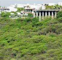 Foto de terreno habitacional en venta en La Cañada Juriquilla, Querétaro, Querétaro, 1959979,  no 01