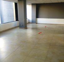 Foto de oficina en renta en Roma Sur, Cuauhtémoc, Distrito Federal, 1582980,  no 01