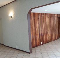 Foto de oficina en renta en Portales Sur, Benito Juárez, Distrito Federal, 2376051,  no 01