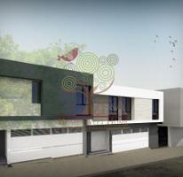 Foto de casa en venta en Lomas 1a Secc, San Luis Potosí, San Luis Potosí, 3342949,  no 01