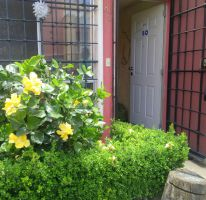Foto de casa en venta en Hacienda de Cuautitlán, Cuautitlán, México, 2578093,  no 01