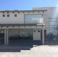 Foto de casa en venta en San Andrés Ocotlán, Calimaya, México, 2581436,  no 01