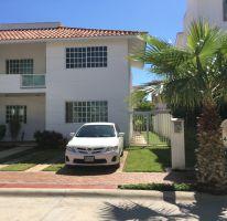 Foto de casa en venta en Playa Magna, Solidaridad, Quintana Roo, 2875499,  no 01