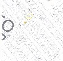 Propiedad similar 2308627 en Ejidal.