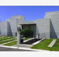 Foto de casa en venta en Tejeda, Corregidora, Querétaro, 2845155,  no 01