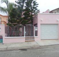 Foto de casa en renta en Lomas del Mar, Ensenada, Baja California, 2035802,  no 01