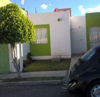 Foto de casa en venta en Praderas del Sol, San Juan del Río, Querétaro, 2570126,  no 01